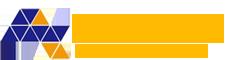 ag亚洲集团真人棋牌恒轩ag亚洲集团真人棋牌制作有限银娱国际官网手机app