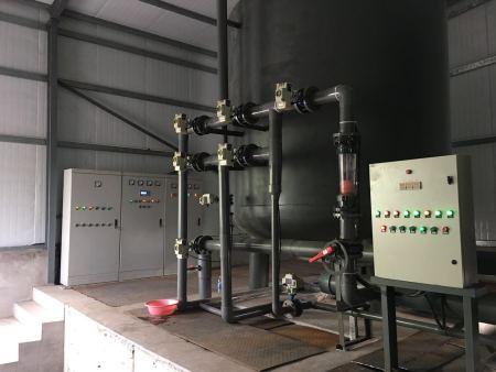 沈阳给水设备:不锈钢水箱使用细节需注意什么?