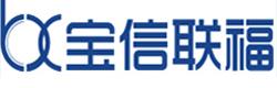 宝信联福仓储设备有限公司