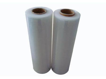 陕西工业包装膜