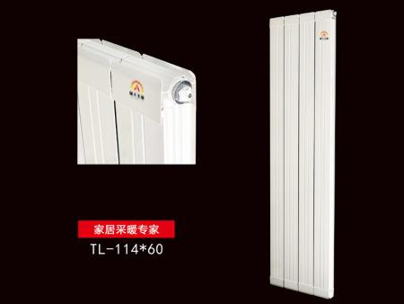 TL-114X60