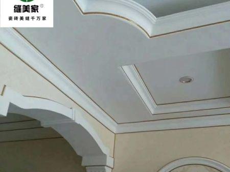上海嘉定瓷砖美缝-上海市价格划算的瓷砖美缝供应