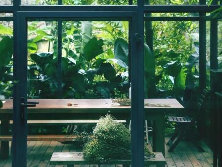 索霏娅门窗:赋予门窗高级的厚重感