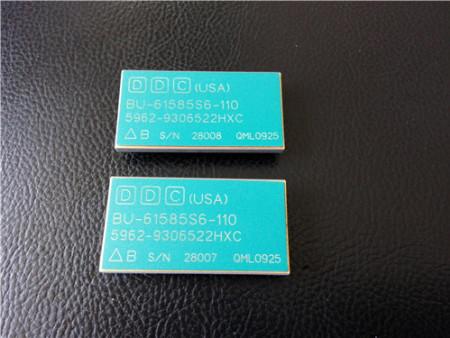 西安厚通电子-温度传感器的分类