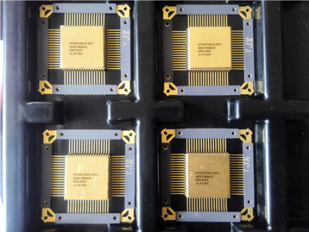 西安厚通电子-模具零件术语分类及定义