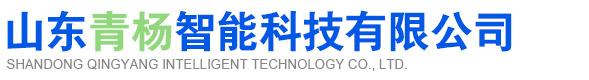 山东青杨智能科技有限公司