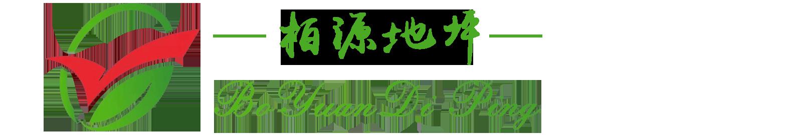 惠州市柏源地坪装饰工程有限公司