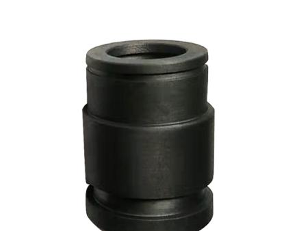 山東液壓機配件廠家