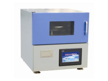 微機自動水分測定儀AVWSC-6000F