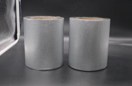 自粘防水卷材与普通防水卷材