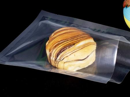 保护真空包装袋的小妙招