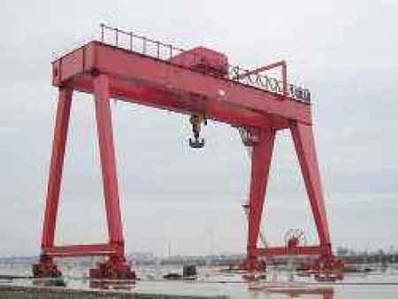 合格的黑龙江起重机需要符合哪些要求