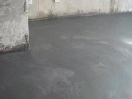 广西自流平水泥丨Manbetx苹果版下载厂家直销