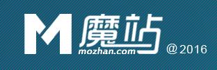 东莞市奇迹信息科有限公司
