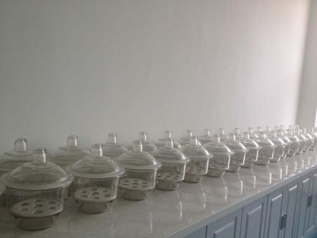 实验室照片 (12)