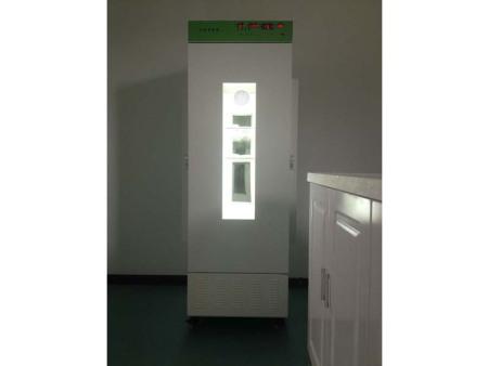 实验室照片 (8)