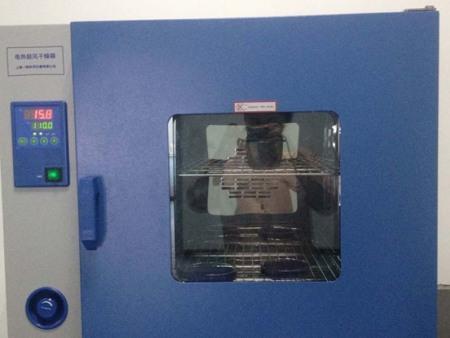 实验室照片 (5)