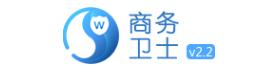 东莞二五八信息科技有限公司