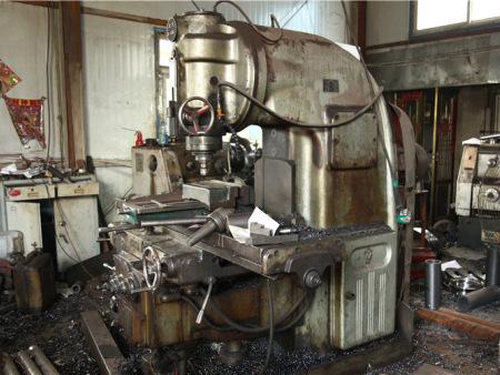 沈陽焊接加工廠焊接注意事項