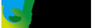 福州共创环保技术有限公司
