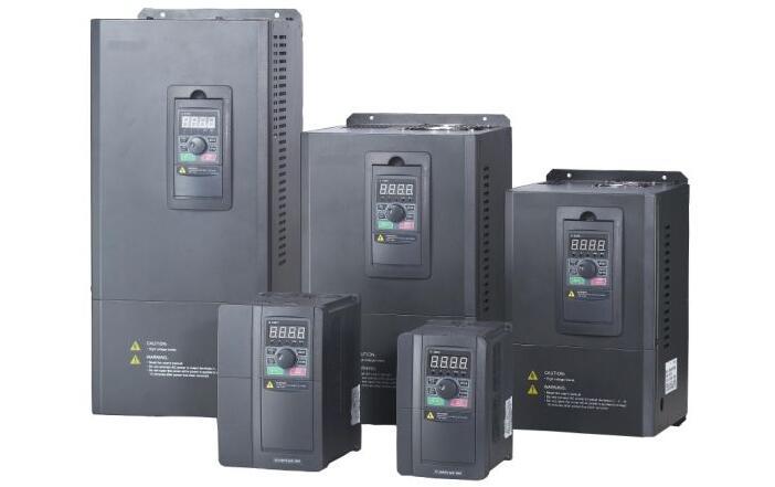 变频器有几大部件要定期及时更换!