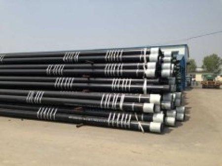 厚壁管及其用途