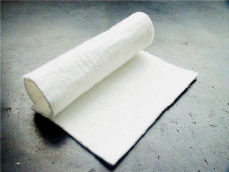 复合土工布接缝注意事项有哪些?