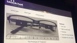 面部识别疑似出现新漏洞 眼镜贴胶带就能骗过Face ID