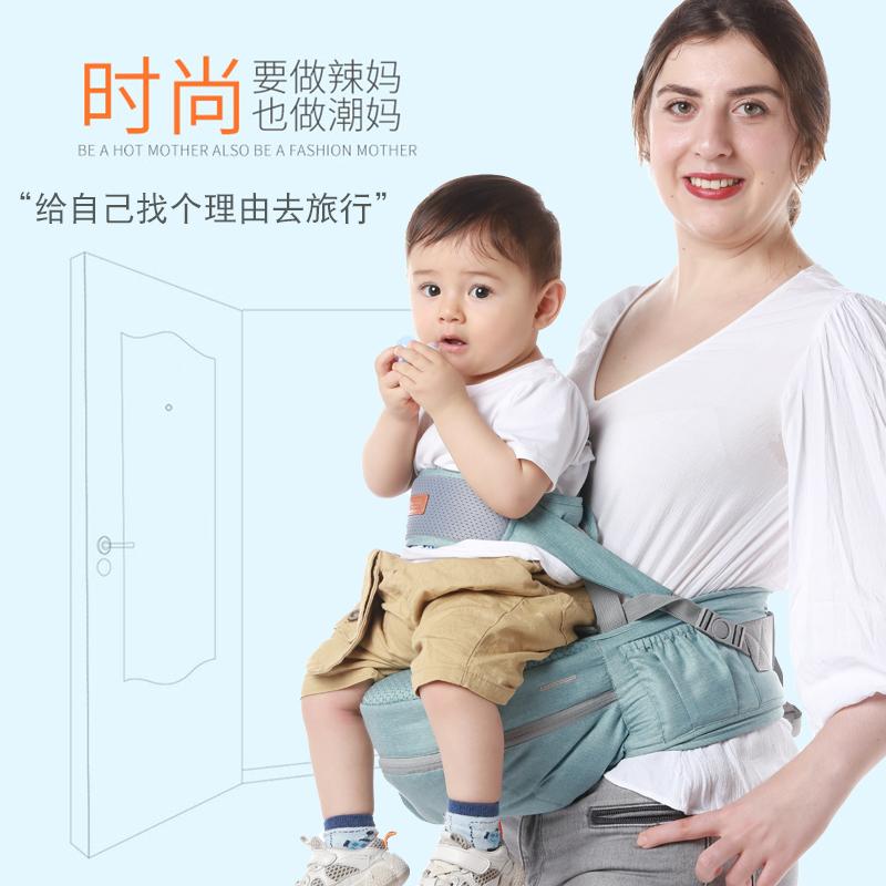 婴儿多大可以用背带-泉州婴儿背带厂家