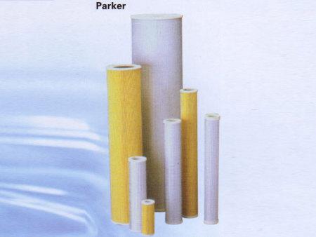 Parker滤芯
