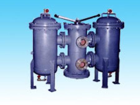 针对油液污染对液压系统的危害性