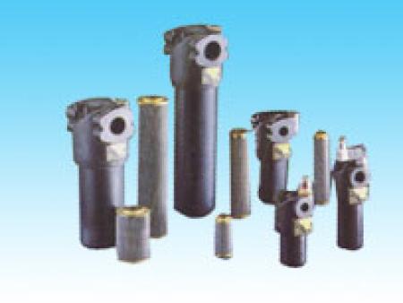 PHA高压管路过滤器