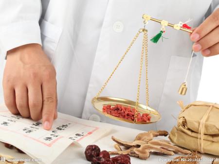 問:盤錦中醫診治環境與養生有哪些關系呢?