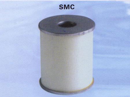 SMC滤芯