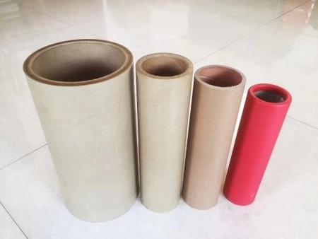 多種型號紙管/紙筒/紙芯