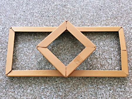 L型折彎護角