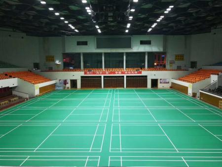 南宁塑胶地板厂家,南宁PVC塑胶地板厂家直销