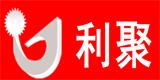 河北万博怎么下载金属加工万博官网app体育有限公司