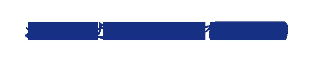 河北双达橡塑机械有限公司