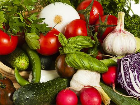 農藥使用方法您知道嗎?