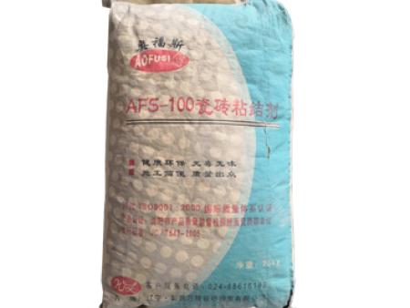 大理石瓷砖粘结剂