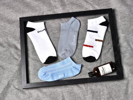 泉州袜业,给宝宝买袜子的注意事项——泉州市金巧手袜业制造有限公司