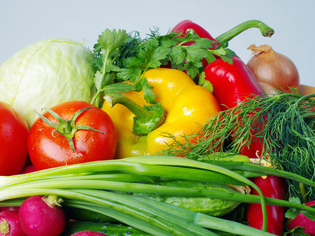 減少化肥流失的方法