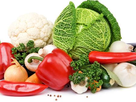 黃腐酸鉀對不同作物的作用