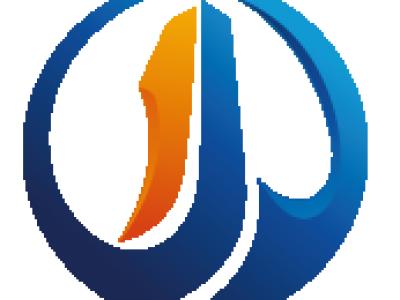 千亿体育平台铝千赢国际app-千亿国际登录-阳光板-pc耐力板-结构胶-甘肃上海吉祥千亿国际登录铝千赢国际app厂家