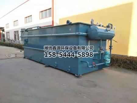溶气raybet雷电竞机