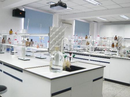 化学分析实验室设计中应该注意那些事项?