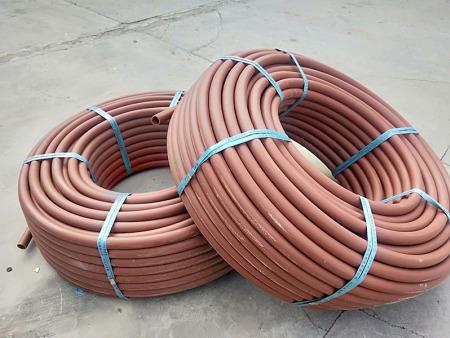 rpe穿线管——兰州RPE穿线管生产批发厂家