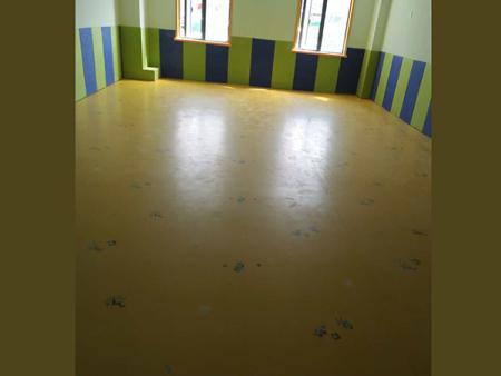 学校及幼教系统