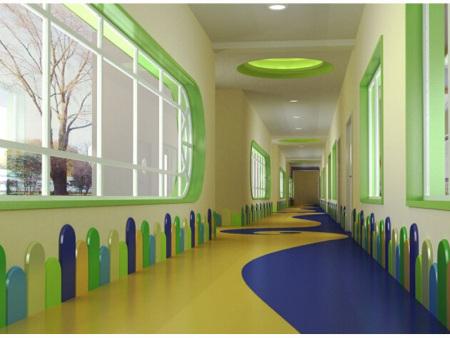 海安幼儿园